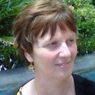 Maria Krekeler