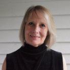 U. Ingrid Schirrholz